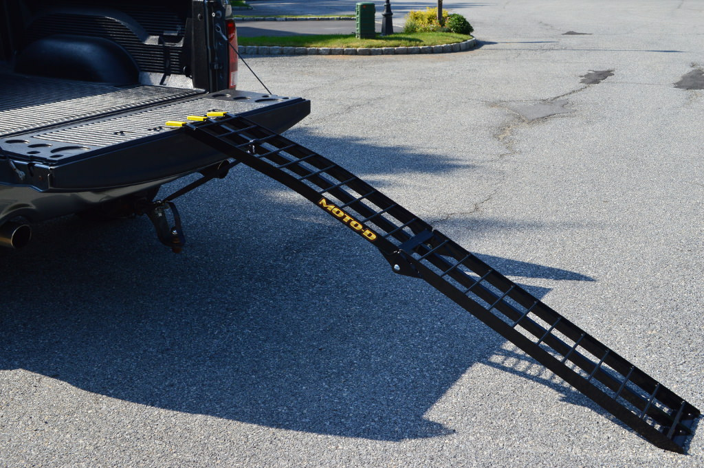 Motorcycle Loading Ramp Deal Kawiforums Kawasaki Motorcycle Forums