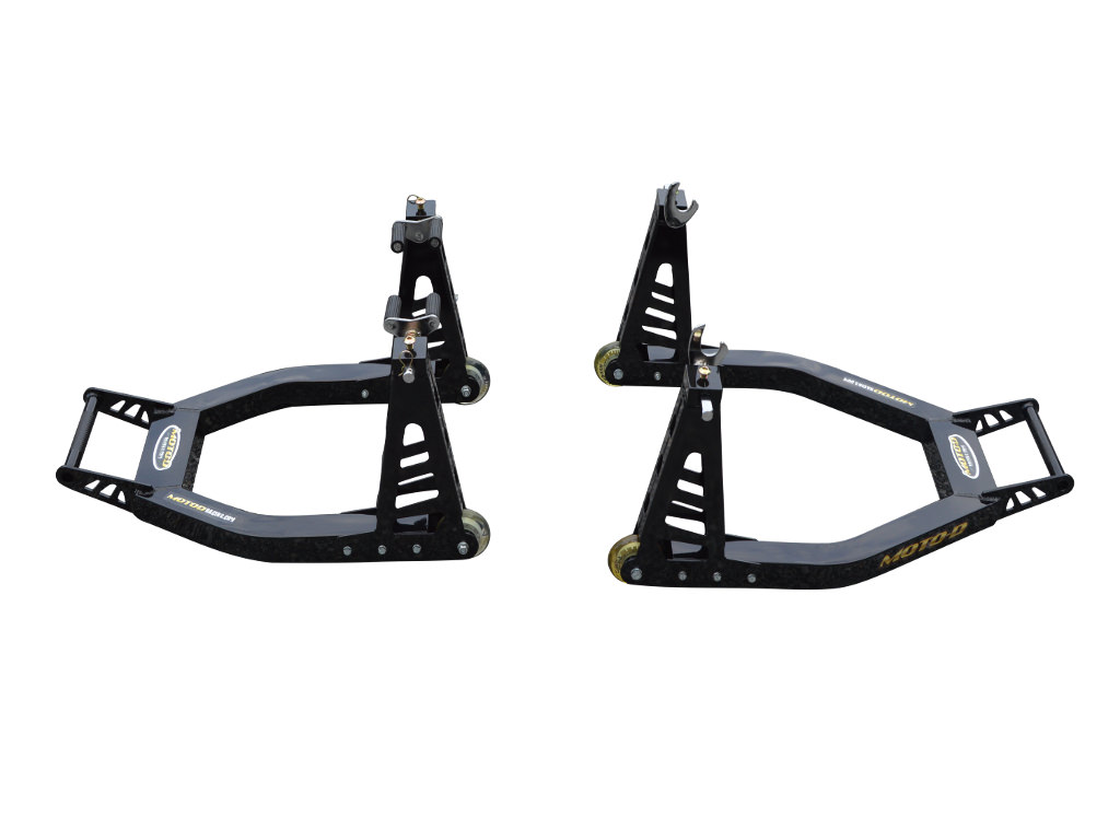 Looking For Yamaha R1 Stands Best Choice Moto D