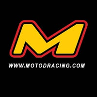 www.motodracing.com