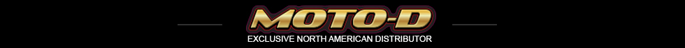 moto-d-is-the-exclusive-north-american-distributor-for-bonamici-racing-italy.jpg