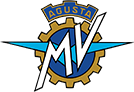MV Agusta Motorcycle Upgrades and Aftermarket Components: MOTO-D Racing