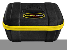 Professional Grade Carrying Case