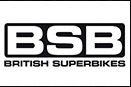 MOTO-D Sponsorship British Superbikes