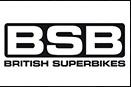 MOTO-D Sponsorship British Superbikes
