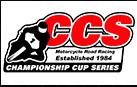 MOTO-D Sponsorship CCS Racing