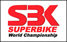 MOTO-D Sponsorship World Superbike