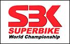 MOTO-D Sponsorship World Superbike