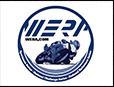 MOTO-D Sponsorship WERA