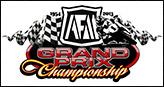 MOTO-D Sponsorship American Federation of Motorcycles