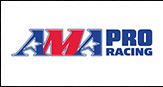 MOTO-D Sponsorship AMA Pro Roadracing